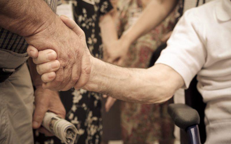 21/09/2017 Día Mundial del Alzheimer